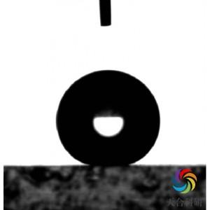 接触角测量分析(Dataphysics-OCA20)