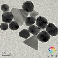 透射电子显微镜分析(G20)